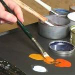 mix-paint