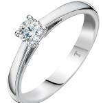 platinum engagement ring ernest jones