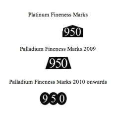 platinum_palladium_hallmark