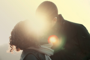 couple-kissing-love-1075